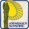 Asparagus Logo